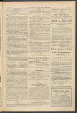 Ischler Wochenblatt 18960906 Seite: 7