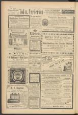 Ischler Wochenblatt 18960906 Seite: 8