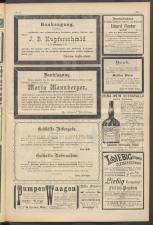 Ischler Wochenblatt 18960906 Seite: 9