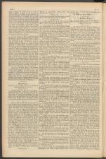 Ischler Wochenblatt 18961004 Seite: 2