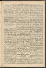 Ischler Wochenblatt 18961004 Seite: 3