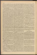 Ischler Wochenblatt 18961004 Seite: 4