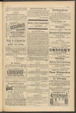 Ischler Wochenblatt 18961004 Seite: 5