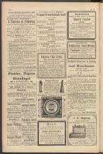 Ischler Wochenblatt 18961004 Seite: 6