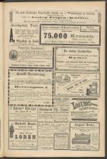 Ischler Wochenblatt 18961004 Seite: 7