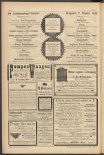 Ischler Wochenblatt 18961004 Seite: 8