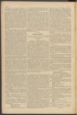 Ischler Wochenblatt 18961220 Seite: 2