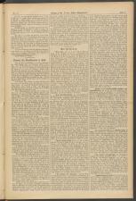Ischler Wochenblatt 18961220 Seite: 3