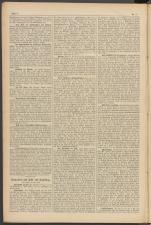 Ischler Wochenblatt 18961220 Seite: 4