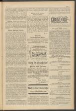 Ischler Wochenblatt 18961220 Seite: 5