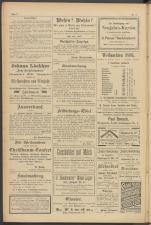 Ischler Wochenblatt 18961220 Seite: 6
