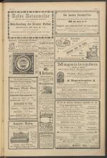 Ischler Wochenblatt 18961220 Seite: 7