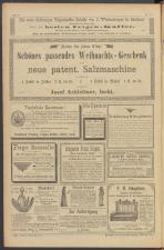 Ischler Wochenblatt 18961220 Seite: 8