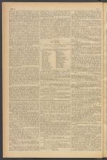Ischler Wochenblatt 18970124 Seite: 2