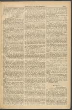 Ischler Wochenblatt 18970124 Seite: 3
