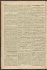 Ischler Wochenblatt 18970124 Seite: 4