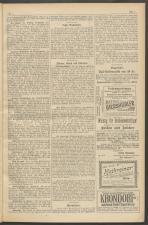 Ischler Wochenblatt 18970124 Seite: 5