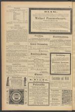 Ischler Wochenblatt 18970124 Seite: 6