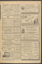 Ischler Wochenblatt 18970124 Seite: 7