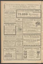Ischler Wochenblatt 18970124 Seite: 8