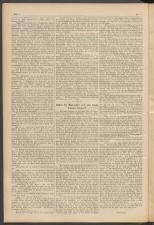 Ischler Wochenblatt 18970221 Seite: 2