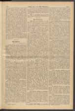 Ischler Wochenblatt 18970221 Seite: 3