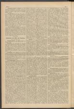 Ischler Wochenblatt 18970221 Seite: 4