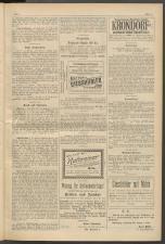 Ischler Wochenblatt 18970221 Seite: 5