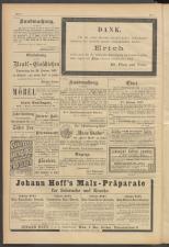 Ischler Wochenblatt 18970221 Seite: 6