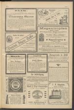 Ischler Wochenblatt 18970221 Seite: 7