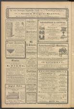 Ischler Wochenblatt 18970221 Seite: 8
