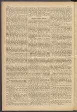 Ischler Wochenblatt 18970307 Seite: 2