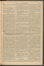 Ischler Wochenblatt 18970307 Seite: 3