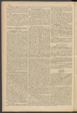 Ischler Wochenblatt 18970307 Seite: 4