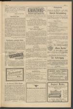 Ischler Wochenblatt 18970307 Seite: 5