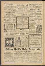 Ischler Wochenblatt 18970307 Seite: 6