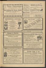 Ischler Wochenblatt 18970307 Seite: 7