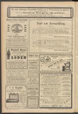 Ischler Wochenblatt 18970307 Seite: 8