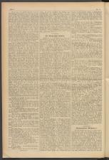Ischler Wochenblatt 18970328 Seite: 2