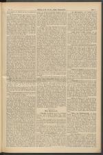 Ischler Wochenblatt 18970328 Seite: 3