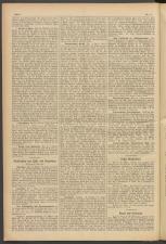 Ischler Wochenblatt 18970328 Seite: 4