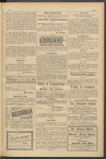 Ischler Wochenblatt 18970328 Seite: 5