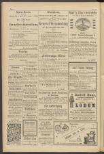 Ischler Wochenblatt 18970328 Seite: 6