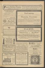 Ischler Wochenblatt 18970328 Seite: 7