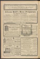 Ischler Wochenblatt 18970328 Seite: 8