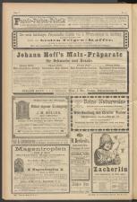 Ischler Wochenblatt 18970425 Seite: 10