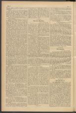 Ischler Wochenblatt 18970425 Seite: 2