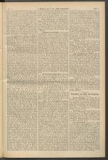 Ischler Wochenblatt 18970425 Seite: 3