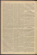 Ischler Wochenblatt 18970425 Seite: 4