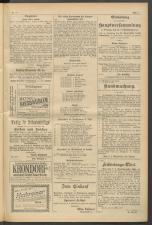Ischler Wochenblatt 18970425 Seite: 5